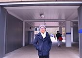 博勛 英國巴斯大學 碩士畢業:DSC_0605_調整大小.JPG