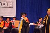 博勛 英國巴斯大學 碩士畢業:DSC_0987_調整大小.JPG
