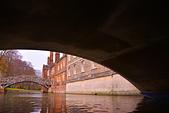 劍橋河畔:DSC_0617_調整大小.JPG