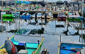 安平小漁港:DSC_4635_調整大小.JPG