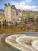 英國 溫泉小鎮,巴斯(Bath):IMG_20181209_155137_調整大小.jpg