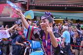 板橋 慈惠宮 阿波踊舞團:DSC_0204_調整大小.JPG