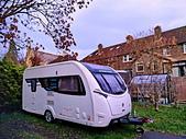 英國 溫泉小鎮,巴斯(Bath):IMG_20181209_161646_調整大小.jpg