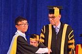 博勛 英國巴斯大學 碩士畢業:DSC_0989_調整大小.JPG