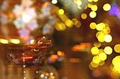祝大家Merry XMAS & happy new year:IMG_0035.JPG