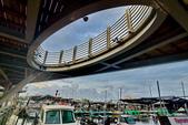 安平小漁港:DSC_4641_調整大小.JPG