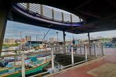 安平小漁港:DSC_4664_調整大小.JPG