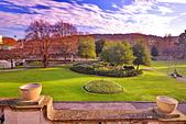 英國 溫泉小鎮,巴斯(Bath):DSC_0121 (2)_調整大小.JPG