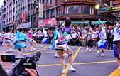 板橋 慈惠宮 阿波踊舞團:DSC_0220_調整大小.JPG