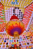 全台最大天燈 三峽廣行宮關聖帝君廟:DSC_0566_調整大小.JPG