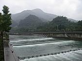 金溪景觀-11-7:DSC00770.JPG