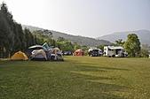 拉庫山水田營地4-9:_DSC0373.JPG