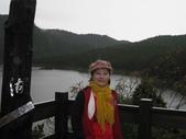 10-9眠腦之翠峰湖/3:IMG_5467.JPG