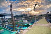 安平小漁港:DSC_4691_調整大小.JPG