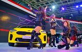 2018世界新車大展 3: