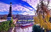 英國 溫泉小鎮,巴斯(Bath):DSC_0122 (2)_調整大小.JPG