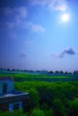 夏祭 澎湖:
