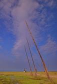 潮境公園:DSC_0024_調整大小.JPG