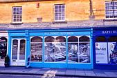 英國 溫泉小鎮,巴斯(Bath):DSC_0396_調整大小.JPG