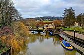 英國 溫泉小鎮,巴斯(Bath):IMG_20181211_114014_調整大小.jpg