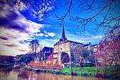 英國 溫泉小鎮,巴斯(Bath):DSC_0131 (2)_調整大小.JPG