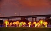 2020閃漾 大都會公園 花燈:DSC_0152_調整大小.JPG