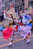 板橋 慈惠宮 阿波踊舞團:DSC_0425_調整大小.JPG