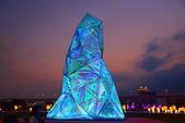 2020閃漾 大都會公園 花燈:DSC_0157_調整大小.JPG