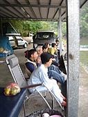 來賓-金溪烤大豬:DSC00873.JPG