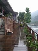 金溪景觀-11-7:DSC00771.JPG