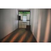 拘留所:相簿封面