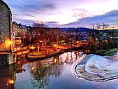 英國 溫泉小鎮,巴斯(Bath):IMG_20181212_073135_調整大小.jpg