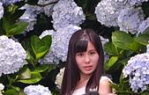 繡球花ˊ習拍:DSC_0572_調整大小.JPG
