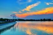 翩翩白影  白鷺鷥:DSC_0427_調整大小.JPG