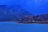 雨中 湯湖:DSC_0570_調整大小.JPG