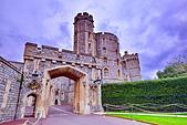 溫莎城堡:DSC_0281_調整大小.JPG