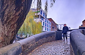 倫敦河畔市集:DSC_0686_調整大小.JPG