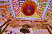 全台最大天燈 三峽廣行宮關聖帝君廟:DSC_0564_調整大小.JPG
