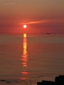 海邊夕彩:IMG_20210222_174252_調整大小.jpg