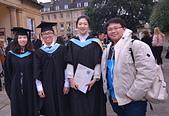 博勛 英國巴斯大學 碩士畢業:DSC_0872_調整大小.JPG