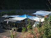 平湖-2:DSC02335.JPG