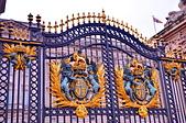 英國 白金漢宮 公園:DSC_0003_調整大小.JPG