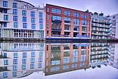 倫敦河畔市集:DSC_0707_調整大小.JPG