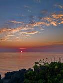 海邊夕彩:IMG_20210222_174927_調整大小.jpg