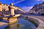 英國 溫泉小鎮,巴斯(Bath):DSC_0391_調整大小.JPG