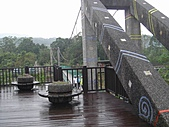 金溪景觀-11-7:DSC00773.JPG