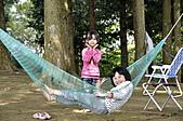 拉庫山水田營地4-9:_DSC0104.JPG