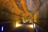 後龍 過港舊隧道:DSC_0310_調整大小.JPG