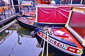 倫敦河畔市集:DSC_0729_調整大小.JPG