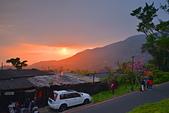 陽明山之夜 2019:DSC_0231_調整大小.JPG